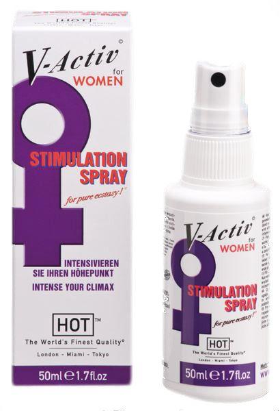 Поиск по заболеваниям  Возбуждающие препараты для женщин